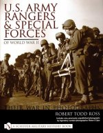 U.S.Army Rangers and Special Forces of World War II
