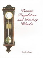 Vienna Regulator Clocks