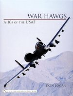War Hawgs