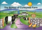 Belties of Curleywee Farm