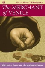 Student's Shakespeare: The Merchant of Venice