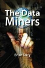 Data Miners