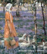 National Gallery of Ireland Diary 2014