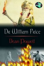Dr William Price