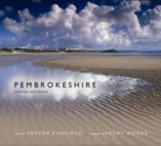 Pembrokeshire - Journeys and Stories