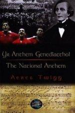 Cyfres Cip ar Gymru / Wonder Wales: Anthem Genedlaethol, Yr / National Anthem, The