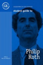 Student Guide to Philip Roth