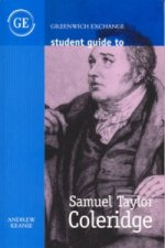 Student Guide to Samuel Taylor Coleridge