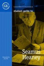 Student Guide to Seamus Heaney