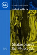 Student Guide to Shakespeare's