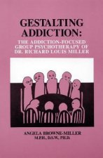 GESTALTING ADDICTION : THE ADDICTION-FOC