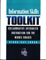 INFORMATION SKILLS TOOLKIT