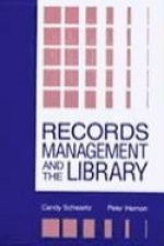 RECORDS MANAGEMENT LIBRARY
