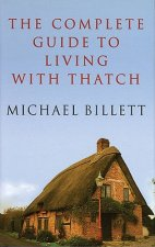 Complete Guide to Living with Thatch