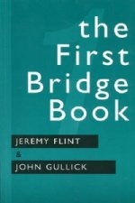 First Bridge Book