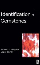 Identification of Gemstones