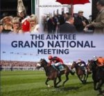 Aintree Grand National Meeting