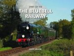 Spirit of the Bluebell Railway