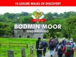 Boot Up Bodmin Moor and Around