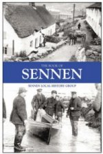 Book of Sennen