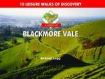 Boot Up Blackmore Vale