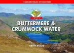 Boot Up Buttermere and Crummock Water