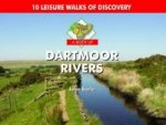 Boot Up Dartmoor Rivers