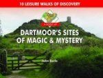 Boot Up Dartmoor's Sites of Magic & Mystery