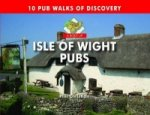 Boot Up Isle of Wight Pubs