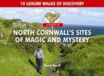 Boot Up North Cornwall's Sites of Magic and Mystery