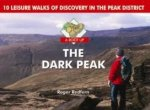 Boot Up the Dark Peak