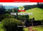 Boot Up The Mendips
