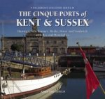 Cinque Ports of Kent and Sussex