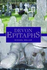 Devon Epitaphs