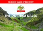 Boot Up the Durham Dales