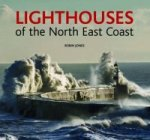 Lighthouses of the North East Coast
