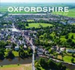 Oxfordshire from the Air