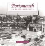 Portsmouth: the Shattered City