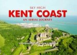 Sky High Kent Coast
