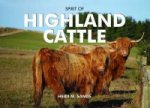 Spirit of Highland Cattle