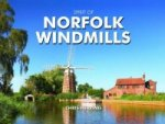Norfolk Windmills