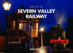 Spirit of the Severn Valley Railway