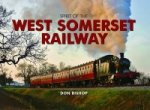 Spirit of the West Somerset Railway