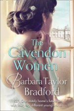 Cavendon Women