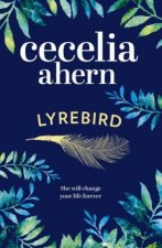 UNTITLED CECELIA AHERN 3 PB