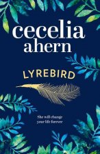 Untitled Cecelia Ahern 3