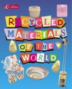 Recycled Materials of the World