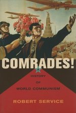 Comrades! - A History of World Communism (OBEEI)