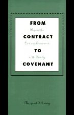 From Contract to Covenant