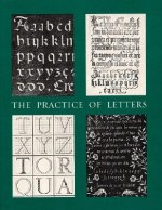 Practice of Letters